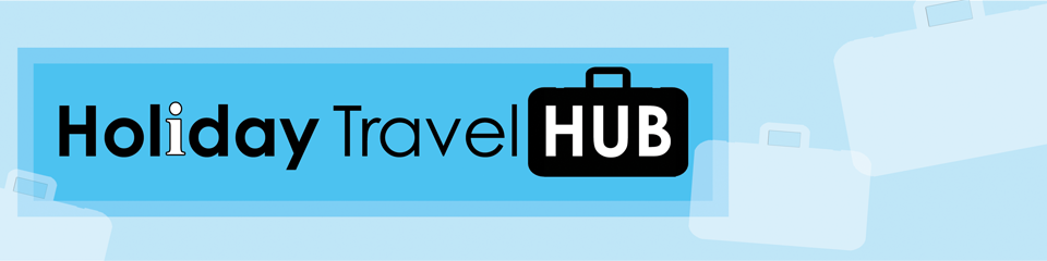 Holiday Travel Hub