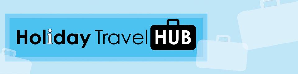 Holiday Travel Hub
